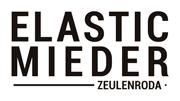 shop.elastic-mieder.de
