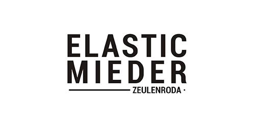 Elastic Mieder