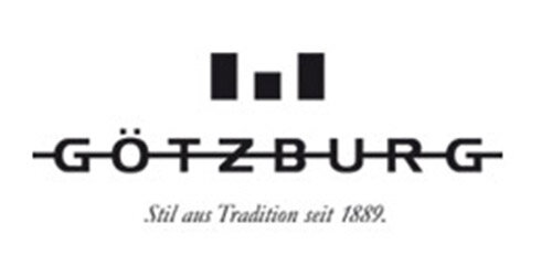 Götzburg