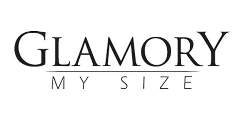 Glamory Strumpfhosen
