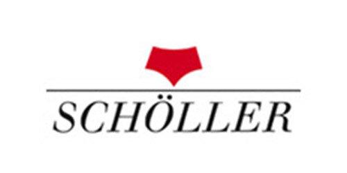 Schöller