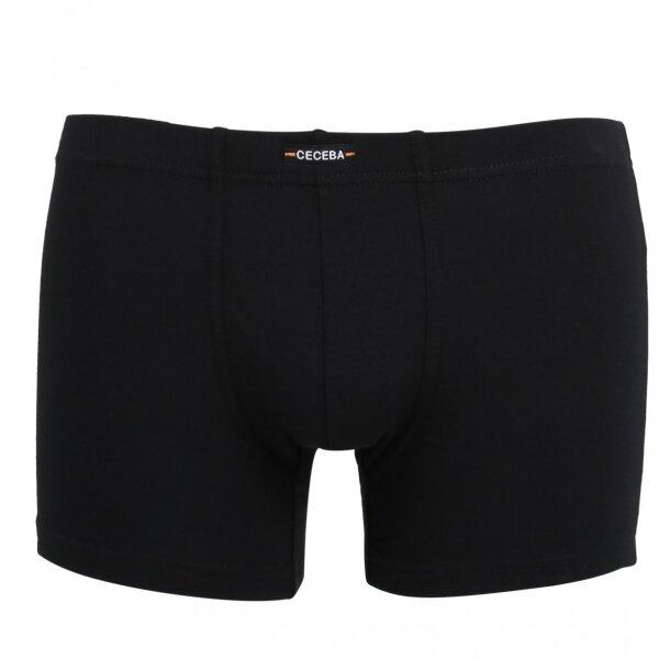 Pants 3er Box
